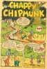 gal/Chappy_Chipmunk/1/_thb_chappy-1-1.jpg