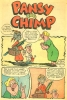 gal/Pansy_the_Chimp/1/_thb_pansy-1-1.jpg