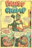 gal/Pansy_the_Chimp/3/_thb_pansy-3-1.jpg