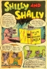 gal/Shilly_and_Shally/1/_thb_shilly-1-1.jpg