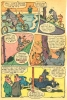 gal/Stanley_and_Homer/1/_thb_stanhom-1-6.jpg