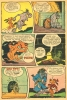 gal/Stanley_and_Homer/4/_thb_stanhom-4-5.jpg