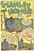 gal/Stanley_and_Homer/8/_thb_stanhom-8-1.jpg